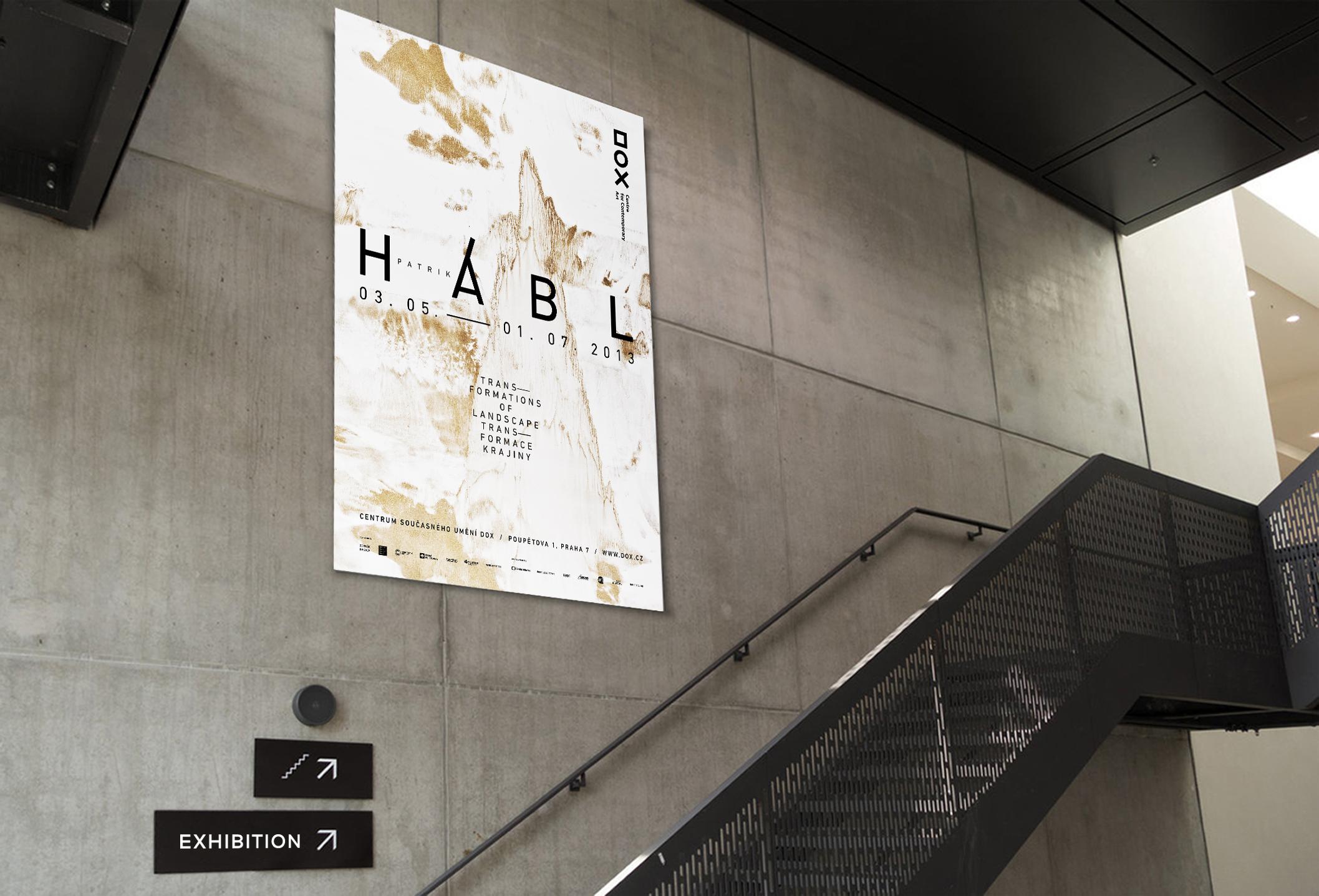 HABL_poster_3