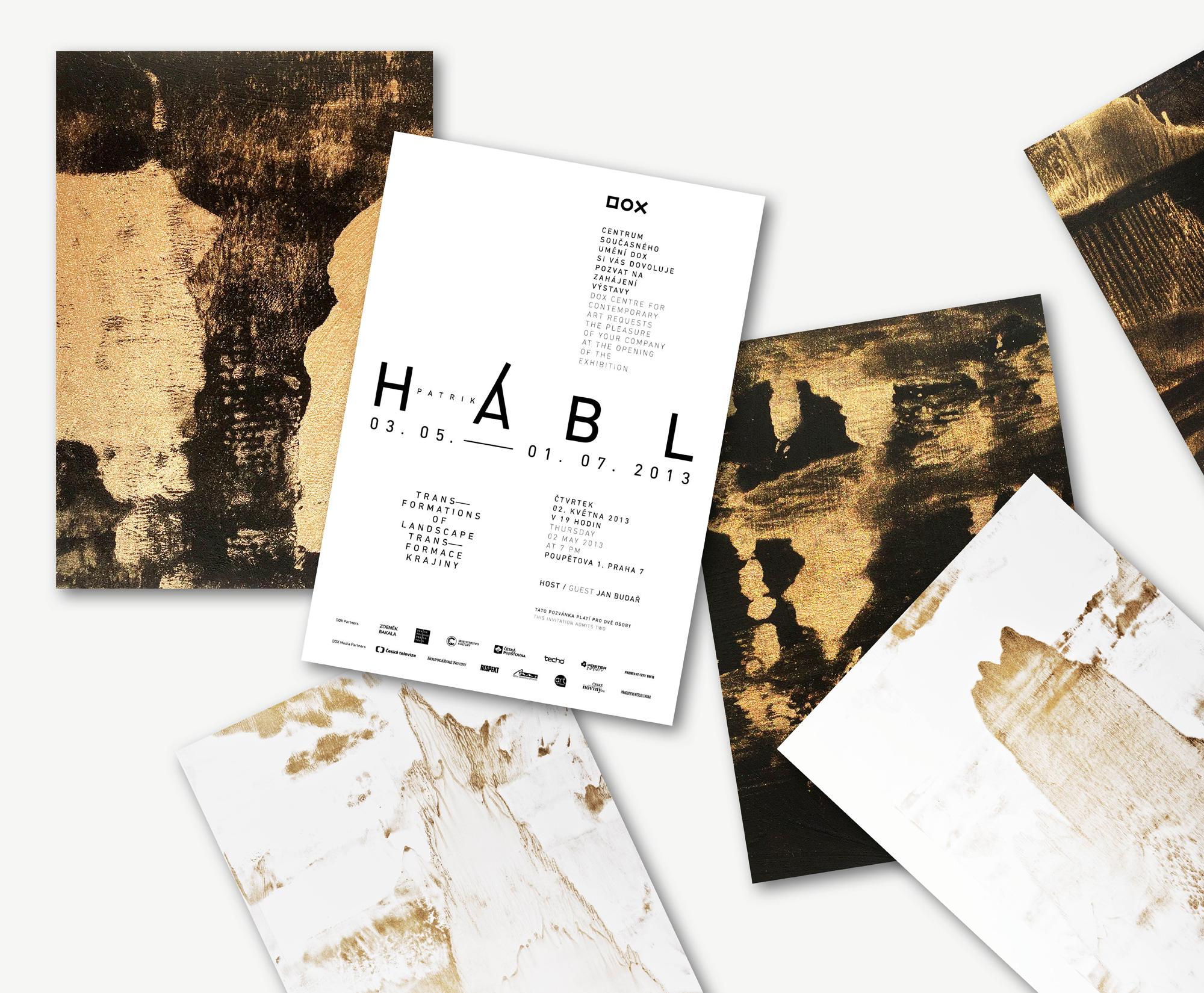 HABL_pozvanka