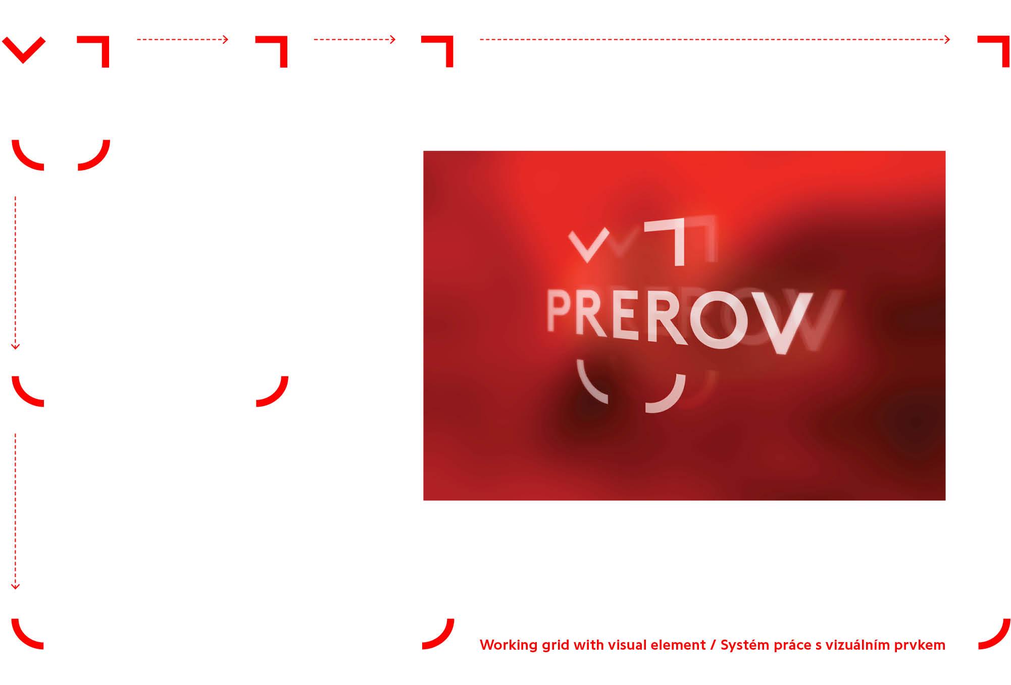 P_cerveny_GRID_fin