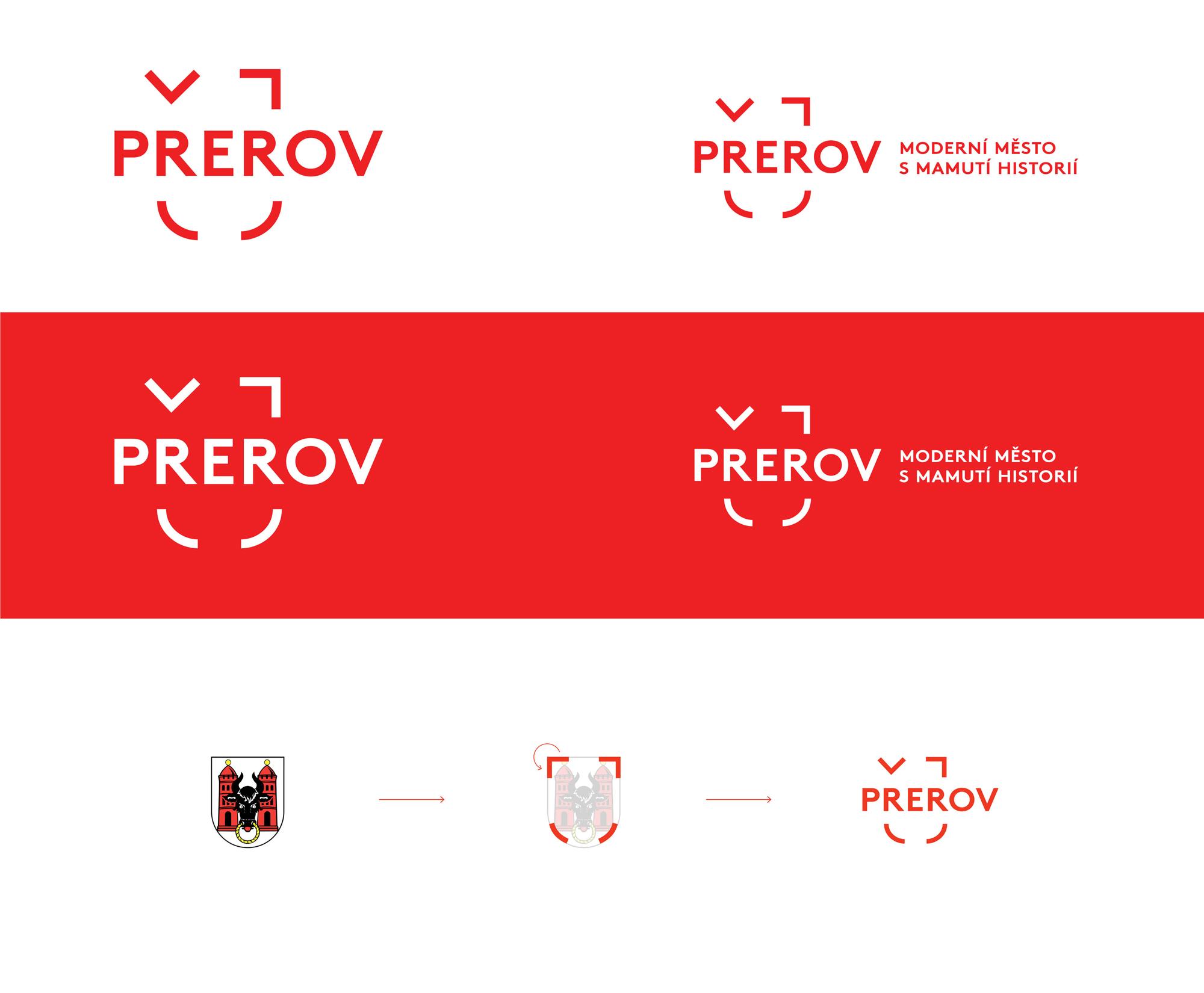 kristyna_greplova_prerov_red_1