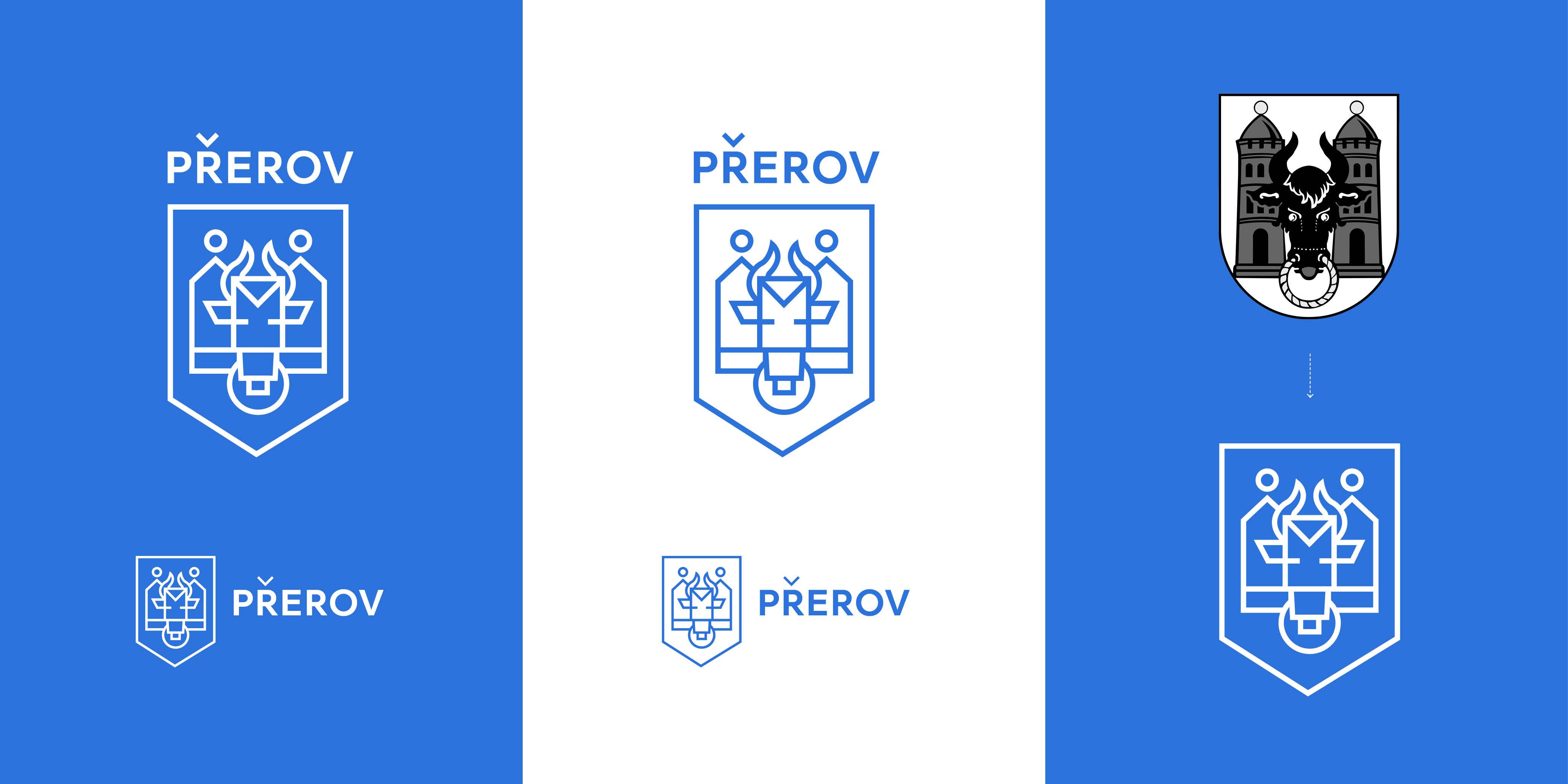 prerov_MODRA_7