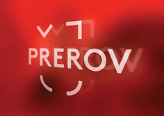 přerov / RED