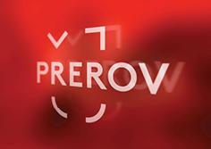 přerov / RED