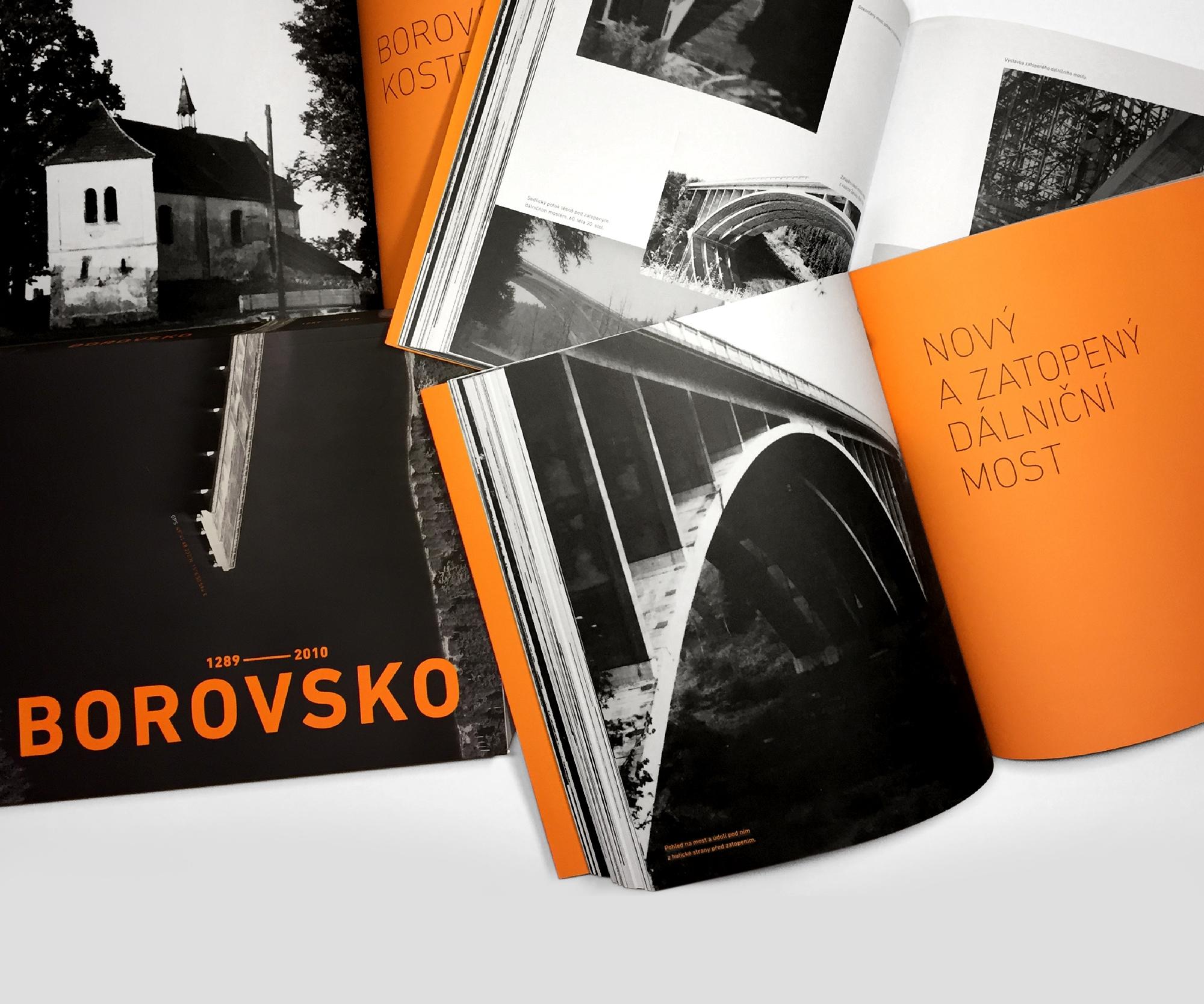 kristyna_greplova_BOROVSKO_25