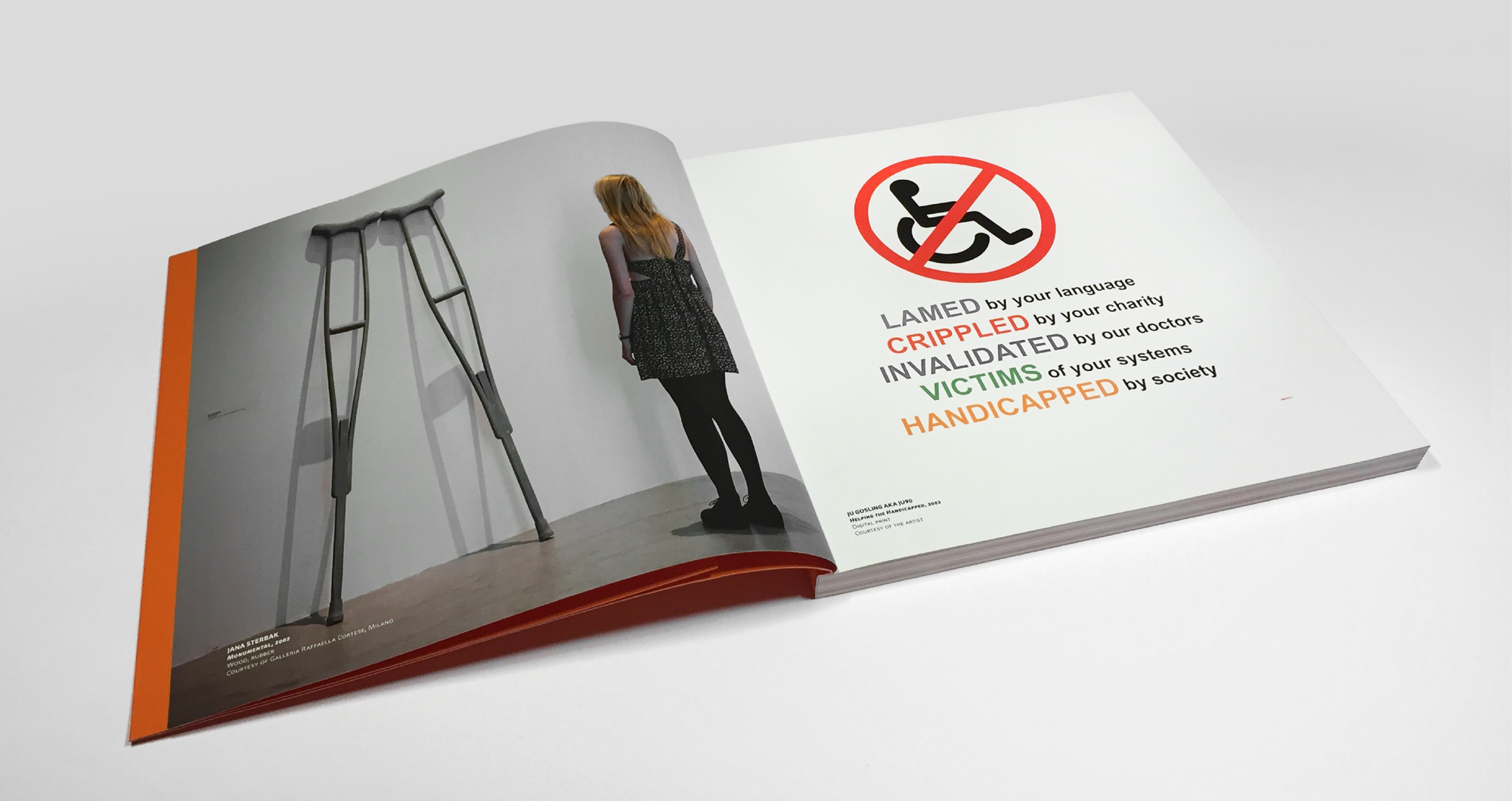 kristyna_greplova_DISABLED_BY_NORMALITY_catalogue_20