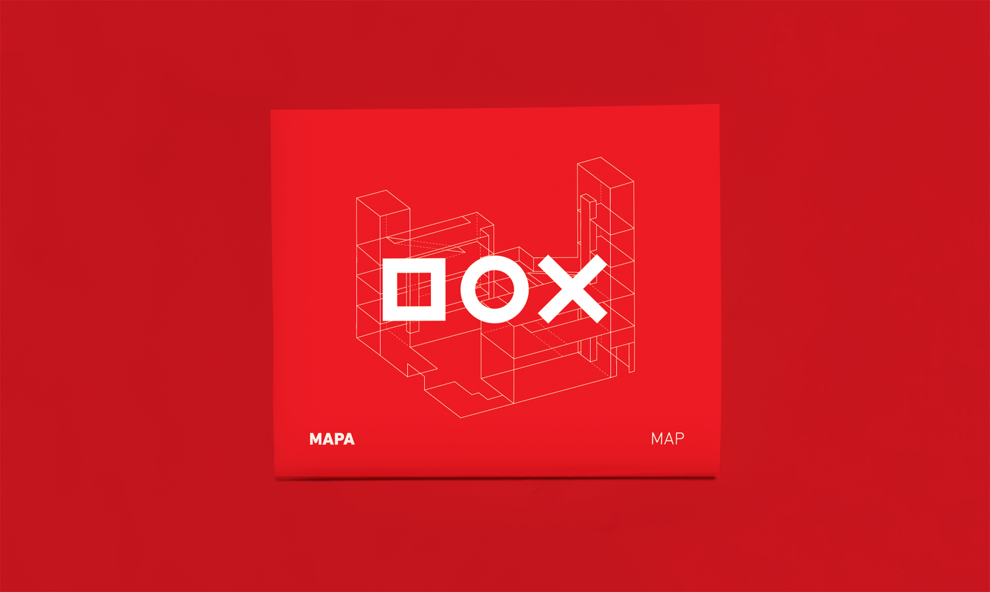 kristyna_greplova_DOX_map_3