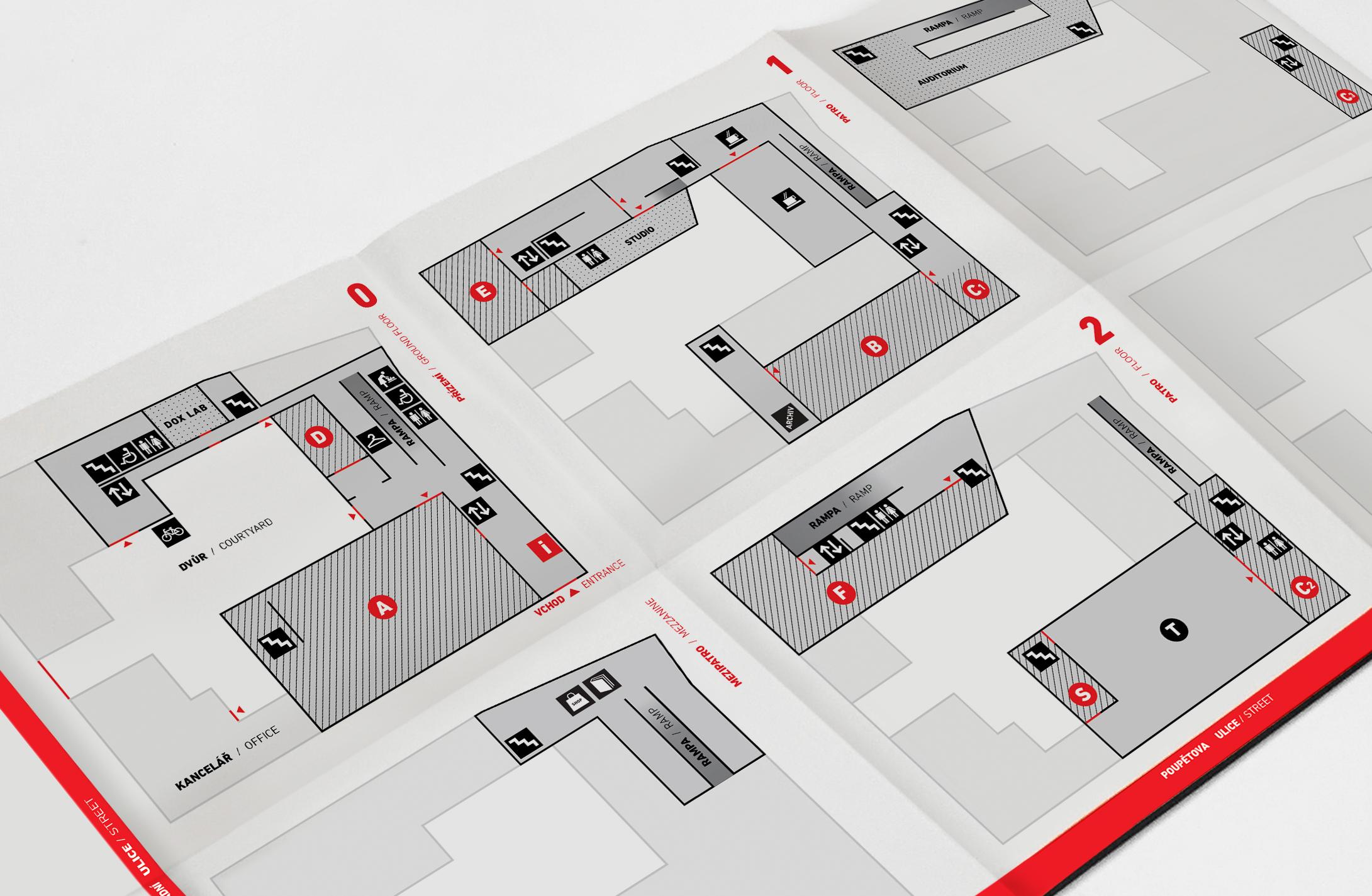 kristyna_greplova_DOX_map_4