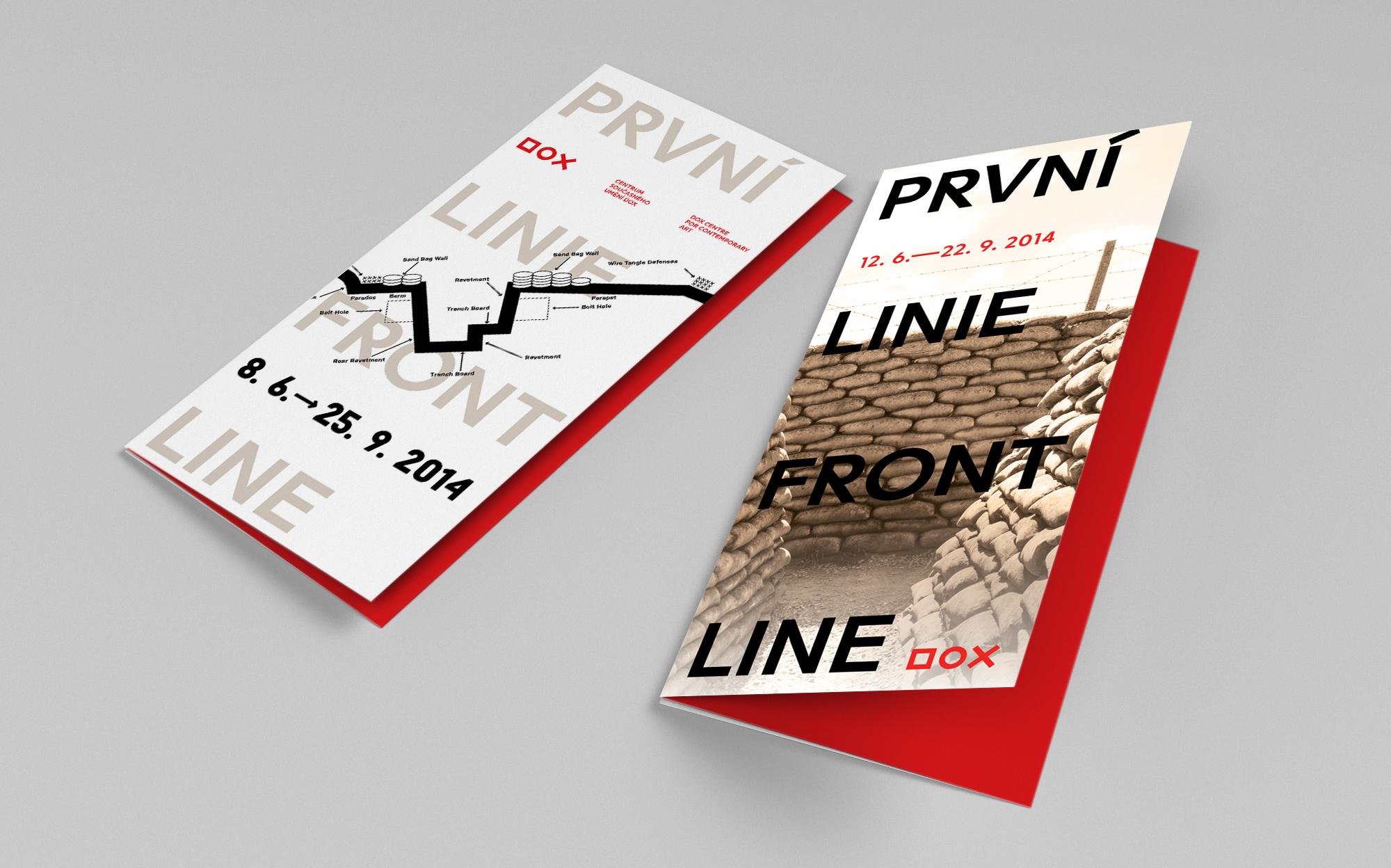 kristyna_greplova_FRONT_LINE_2