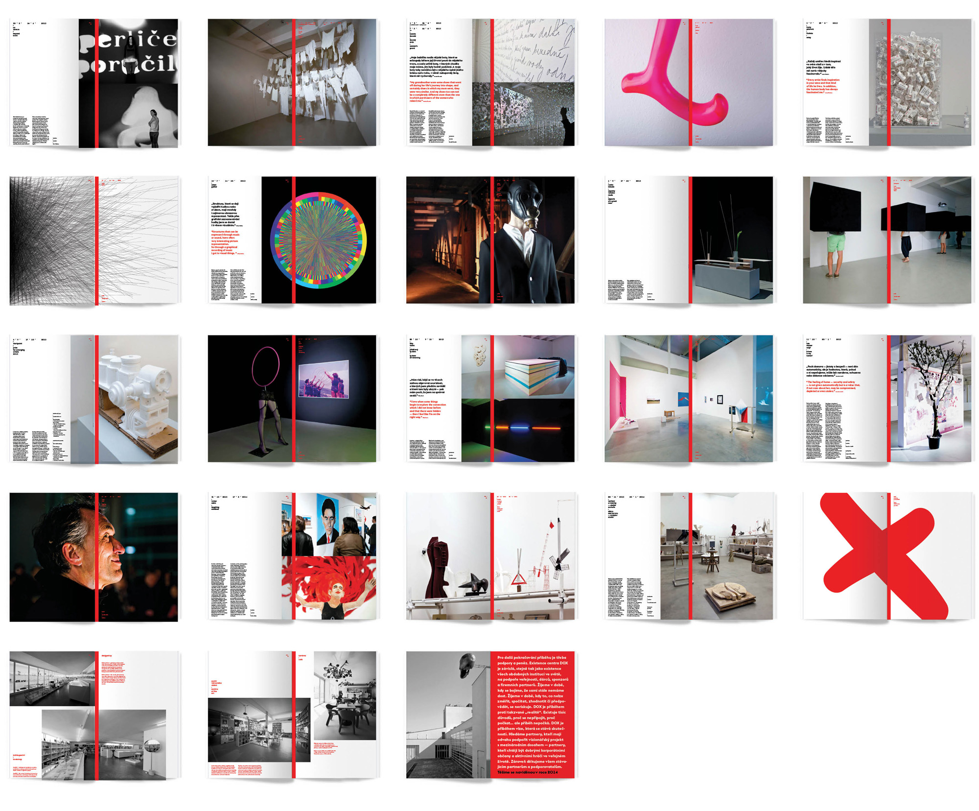 kristyna_greplova_diploma_project_10