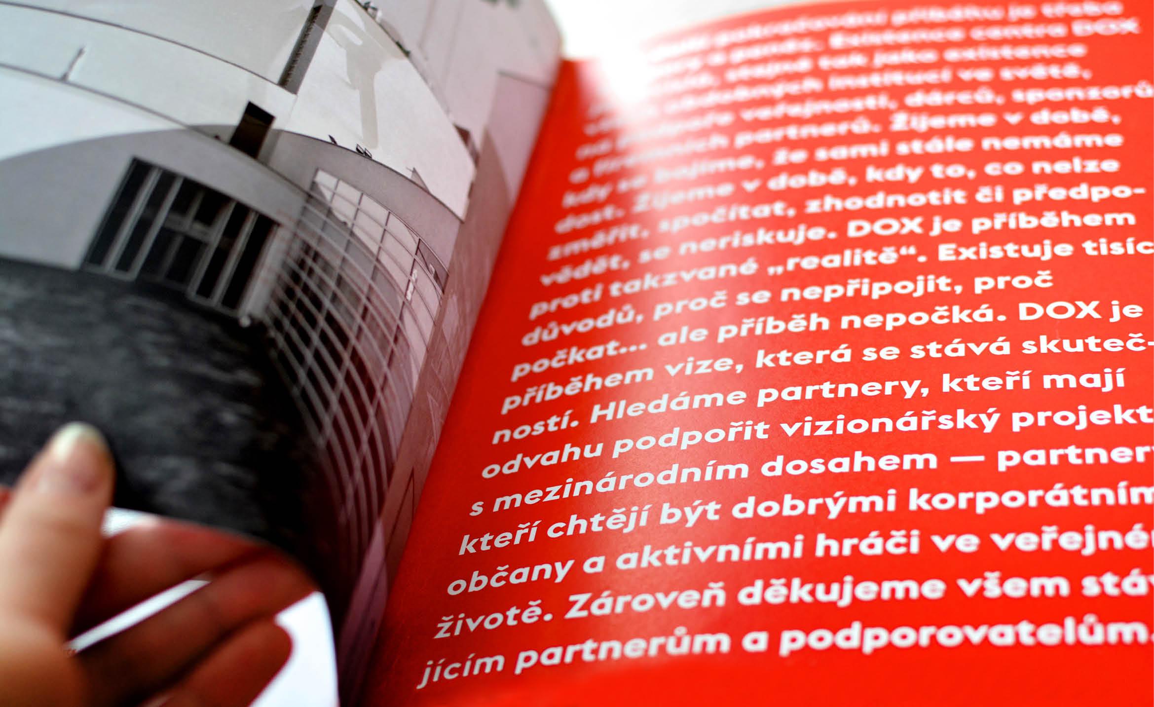 kristyna_greplova_diploma_project_22