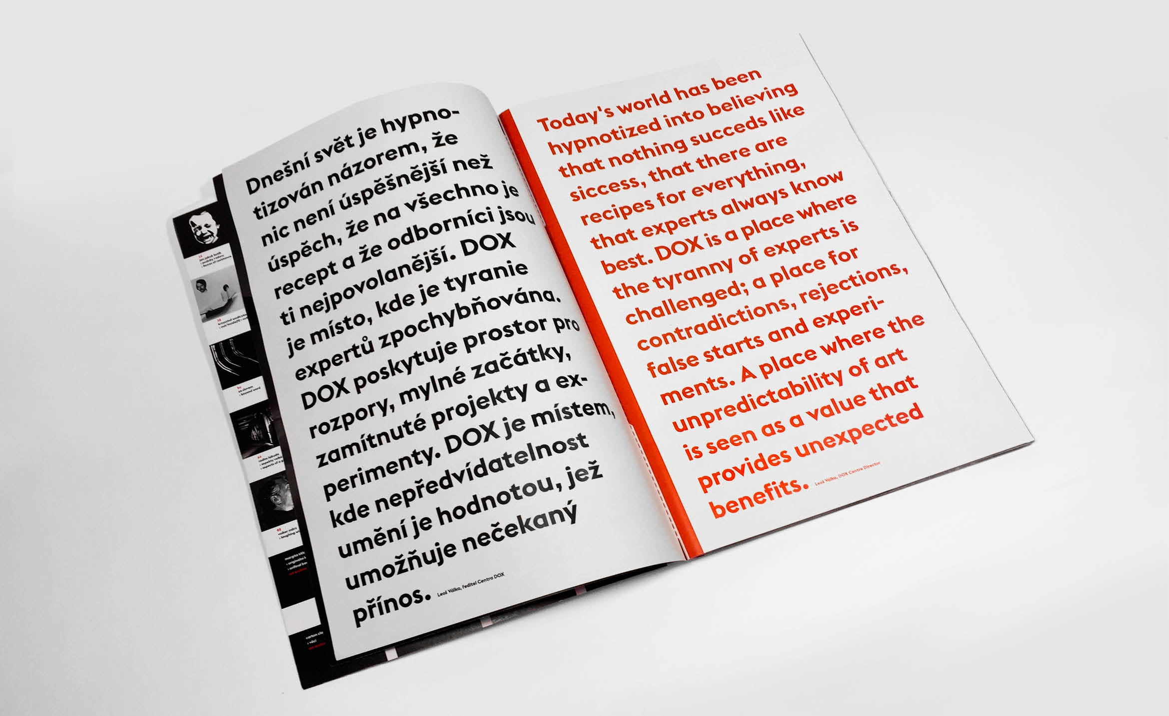 kristyna_greplova_diploma_project_9